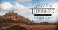 Telltale Game of Thrones Episode 2 Walkthrough