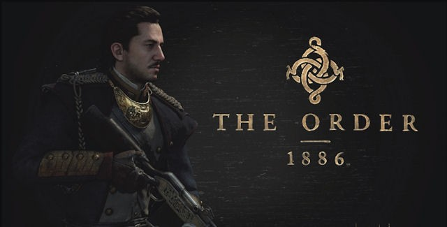 The Order 1886 Cheats