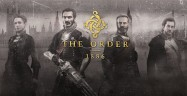 The Order 1886 Walkthrough