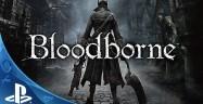 Bloodborne Cheats