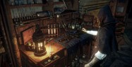 Bloodborne Trophies Guide