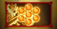 Dragon Ball Xenoverse Trophies Guide