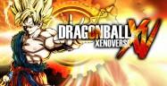 Dragon Ball Xenoverse Walkthrough