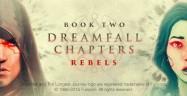 Dreamfall Chapters: Book 2 Walkthrough
