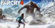 Far Cry 4: Valley of the Yetis Walkthrough
