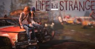 Life is Strange Episode 2 Launch