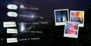 Life is Strange Episode 3, 4 & 5 Release Date
