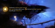 Ori and the Blind Forest Achievements Guide