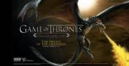 Telltale Game of Thrones Episode 3 Walkthrough