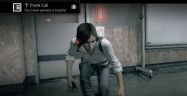 The Evil Within: The Assignment Achievements & Trophies Guide