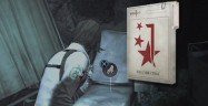 The Evil Within: The Assignment Collectibles