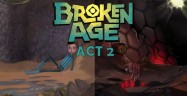 Broken Age Act 2 Walkthrough