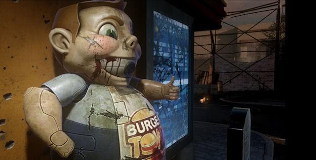 Call of Duty: Advanced Warfare Ascendance Cheats