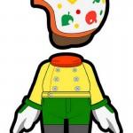 Mario Kart 8 Amiibo Outfit Animal Crossing Wii U