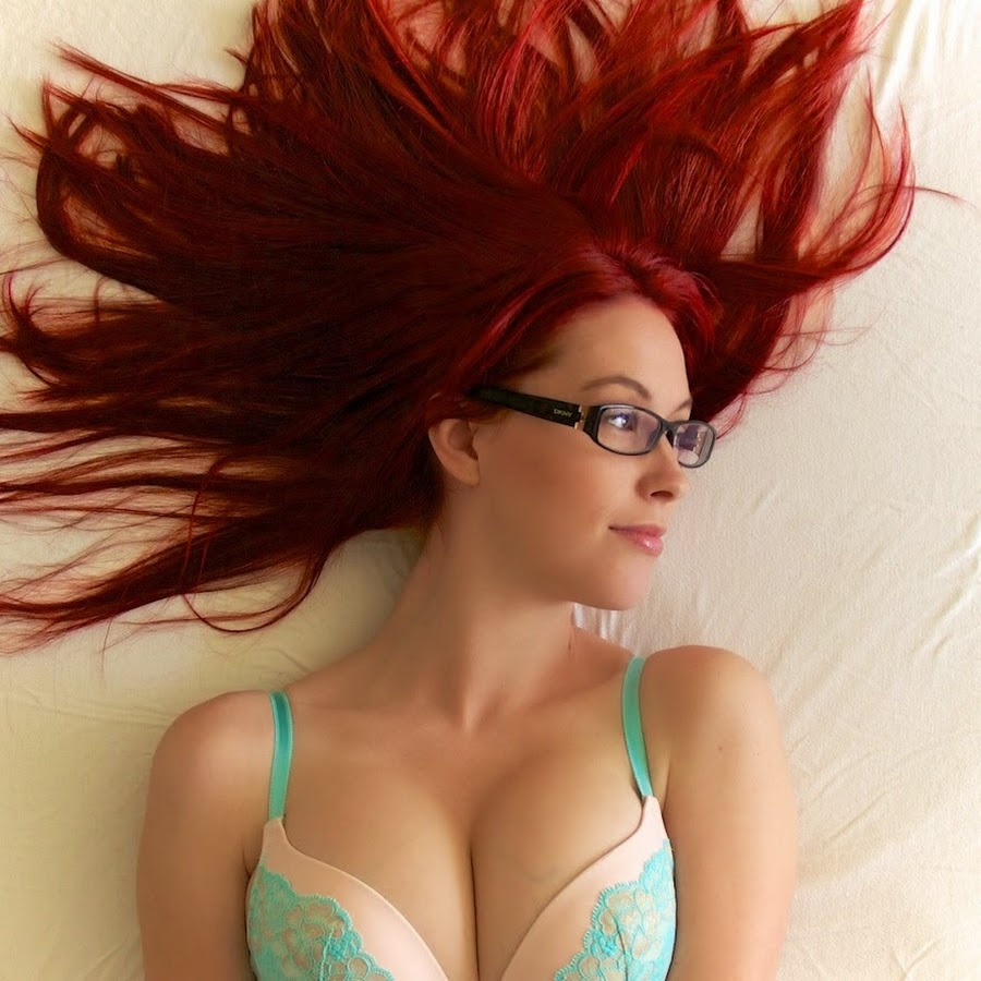 Meg Turney Bed