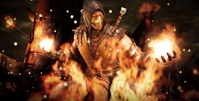 Mortal Kombat X Achievements Guide
