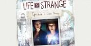 Life Is Strange Episode 3 Walkthrough