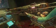 Call of Duty: Advanced Warfare Supremacy Weapons Guide