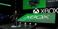 E3 2015 Microsoft Press Conference Roundup