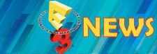 E3 2018 News