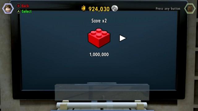 Lego Jurassic World All Red Bricks