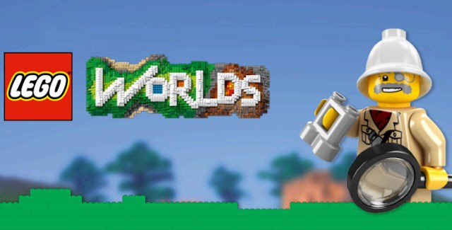 Worlds Cheats