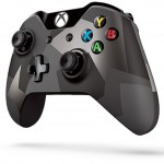 New Xbox One Headphone Jack Controller June 16 2015