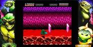 Rare Replay Battletoads Gameplay Screenshot Xbox One