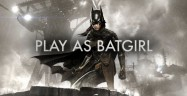 Batman: Arkham Knight - Batgirl: A Matter of Family Walkthrough