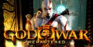God of War 3 Remastered Godly Possessions, Gorgon Eyes, Phoenix Feathers & Minotaur Horns Locations Guide