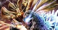 Godzilla: The Game Cheats