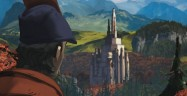 King's Quest 2015 Achievements Guide