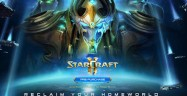Starcraft 2: Legacy of the Void - Prologue: Whispers of Oblivion Walkthrough