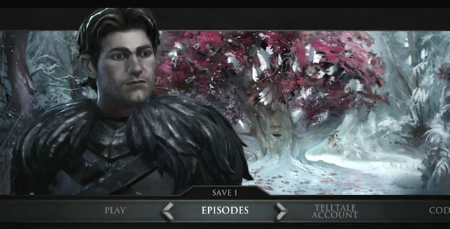 Telltale Game of Thrones Episode 6 Release Date