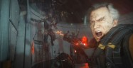 Call of Duty: Advanced Warfare Reckoning Achievements Guide