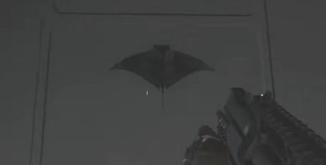 Call of Duty: Advanced Warfare Reckoning Cheats