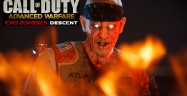 Call of Duty: Advanced Warfare Reckoning Descent Guide