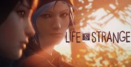 Life is Strange Episode 5 Preview Trailer