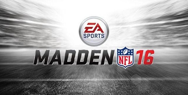 Madden NFL 16 Achievements Guide