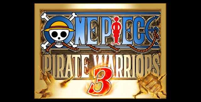 One Piece: Pirate Warriors 3 Cheats