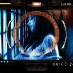 Fatal Frame Camera Obscura Cosplay Reika Starring Muzzatheperv DeviantArt
