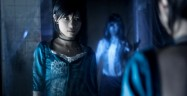 Fatal Frame 3 Rei Cosplay Ghost Mirror by Kirahokuten Deviant Art The Tormented