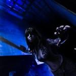 Fatal Frame 3 Cosplay Tattooed Priestess Echoing Grief Starring Darkoracle21 by Lenekolightplay