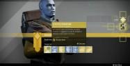 Destiny: The Taken King Exotic Engram Farming Guide