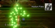 Destiny: The Taken King Hadium Flakes & Wormspores Farming Guide