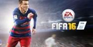 FIFA 16 Cheats