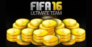 FIFA 16 How To Get Coins Fast