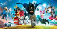 Lego Dimensions Cheats