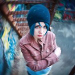 Life Is Strange Cosplay Chloe Price Swirl By Ekzoticheskayatwar