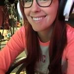Meg Turney Gaming